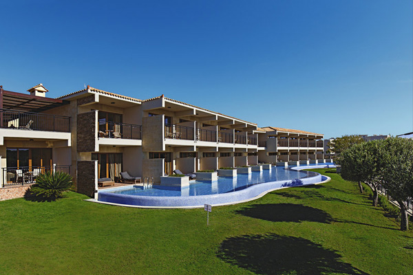 Sensimar Imperial by Atlantica